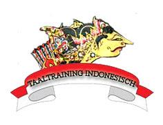 Online Indonesische Les